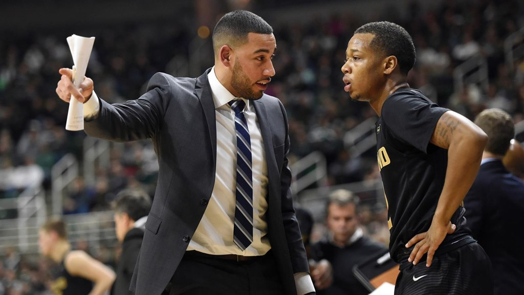 Image result for basketball coach