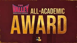 MVC Releases Fall Programming Schedule for The Valley on